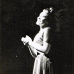 Bonnie Jo Hunt