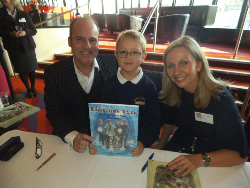 Sheffield Children's Book Award 2015