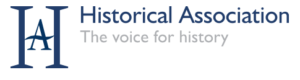 Historical Association logo