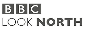 BBC Look North (Yorkshire) logo