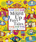 Favourite Mixed Up Fairy Tales