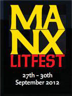 Manx Litfest Isle of White