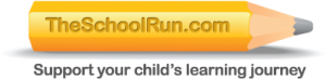 The School Run, website for primary-school parents who want to help their children with their education